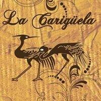 La Carigüela