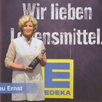 Edeka Ernst