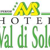 Hotel Val Di Sole Mezzana