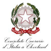Consolato Onorario d'Italia a Cleveland