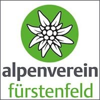Alpenverein Fürstenfeld