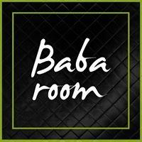 Baba room