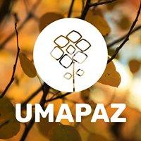 UMAPAZ