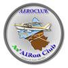 Av'AIRon Club - Aéroclub de Rodez