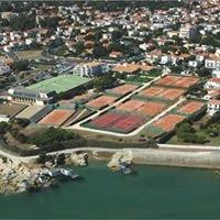 Royan Garden Tennis