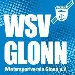 WSV Glonn e.V.