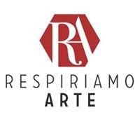 Associazione Respiriamo Arte