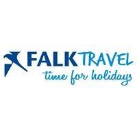 Falk Travel Italia