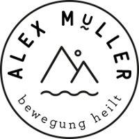 alex-mueller.eu   bewegung heilt
