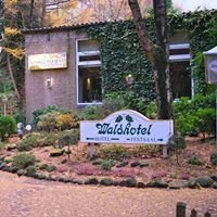 Waldhotel Surwold
