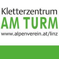 Kletterzentrum AM TURM