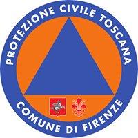Servizio Protezione Civile del Comune di Firenze