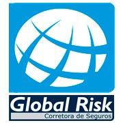 Global Risk         Corretora de Seguros
