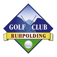 GC Ruhpolding Club der Weltmeister und Olympiasieger