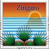 "Riserva Naturale Orientata ""Zingaro"""