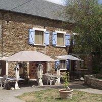 Ô Paradis chambres d hôtes , gîtes et yourte  en Aveyron