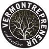 The Vermontrepreneur Collective