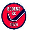 Bodens Skidklubb
