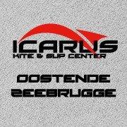 Icarus Kite & Surfshop