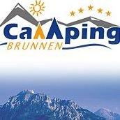 Camping Brunnen / Campingplatz Allgäu