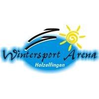 Wintersport-Arena.com