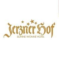 Wellnesshotel Jerzner Hof in Tirol