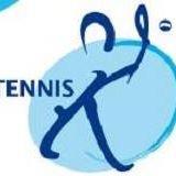 CMOB Tennis