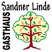 Gasthaus Sandner Linde