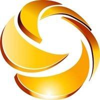 Five Elements Films GmbH