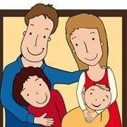 Eltern-Kind-Zentrum Schwaz