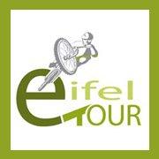 Eifeltour - Fahrradverleih in der Eifel