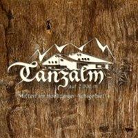 www.tanzalm-jerzens.com