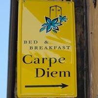 Carpe Diem - Bed & Breakfast - by Lake Garda, Northern Italy