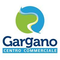 Centro Commerciale Gargano
