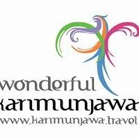 travelpedia.com