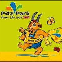 Pitz Park Wenns