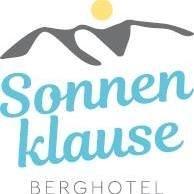 Berghotel Sonnenklause im Allgäu