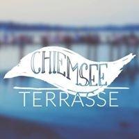 ChiemseeTerrasse by DJ ND AgeMoon