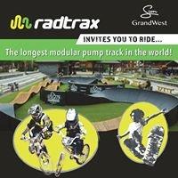 Radtrax