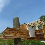 Weingarten-Resort Unterlamm-Loipersdorf