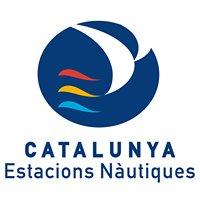 Salpem - Estacions Nàutiques de Catalunya