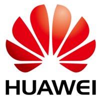 Huawei Deutschland Enterprise