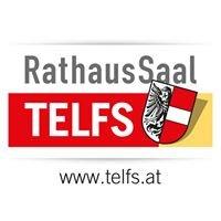 RathausSaal Telfs
