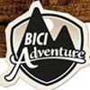 Abenteuerreisen.ch