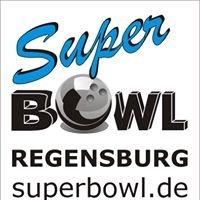 Super Bowl Regensburg