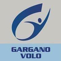 GarganoVolo