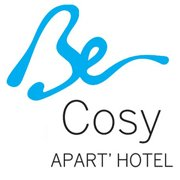 Be Cosy Apart Hotel
