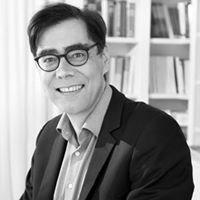 Achim von Michel - WORDUP Public Relations