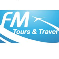 FM Tours and Travel