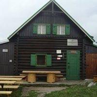 Gauermann Hütte